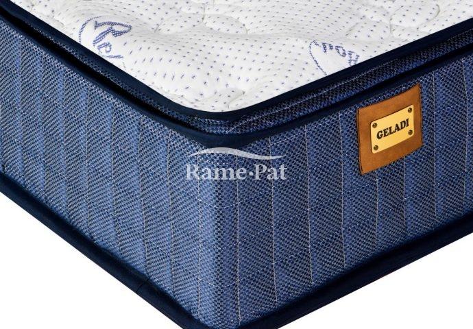 Saltea Premium Super Pocket