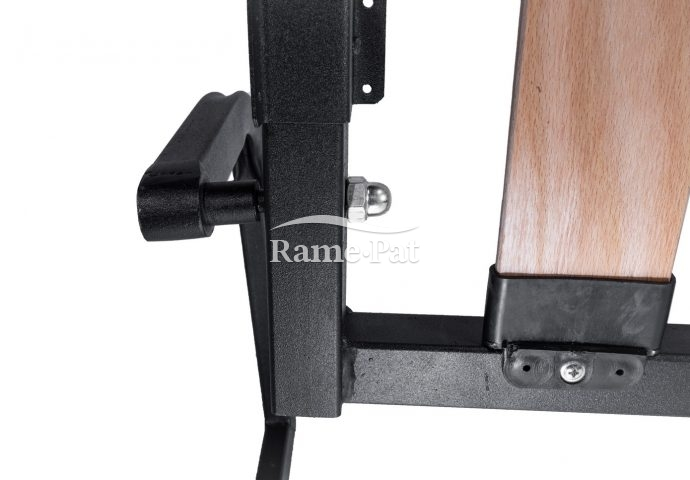 Mecanism Pat Rabatabil 2 Persoane (PRO)