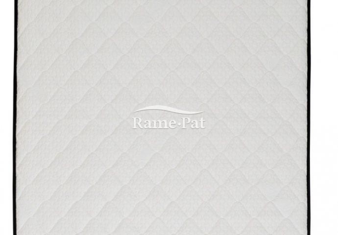 Saltea cu spuma memory – Memory Foam 20 cm grosime 200 x 160