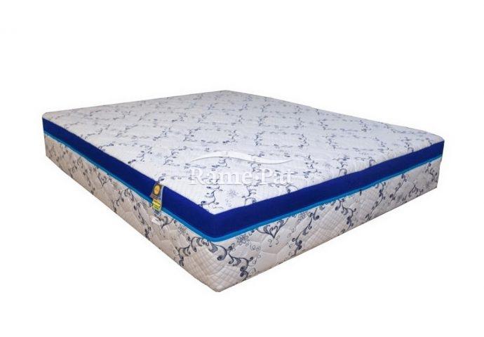 Saltea Memory Foam 200 x 160