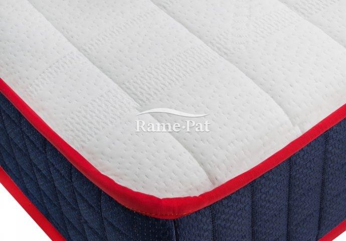 Saltea ortopedica Pocket M Classic Excelsior 200 x 90