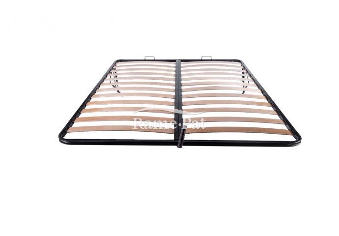 Somiera Metalica cu Rabatare 200 x 90 cm