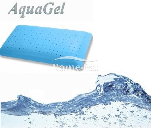Perna Aquagel Memory-Foam