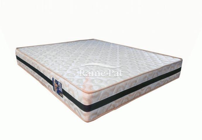 Saltea Bonnel Lux 200 x 160