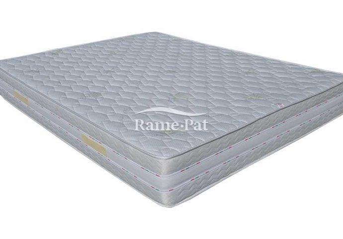 Saltea Coco Memory Foam 6 cm