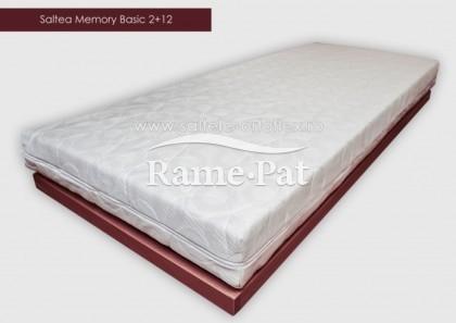 Saltea Memory Basic