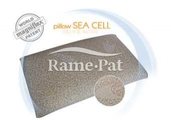 "Perna ""Sea Cell Pillow"""