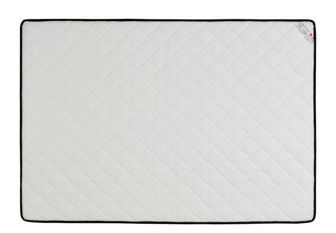 Saltea Latex 20 cm grosime