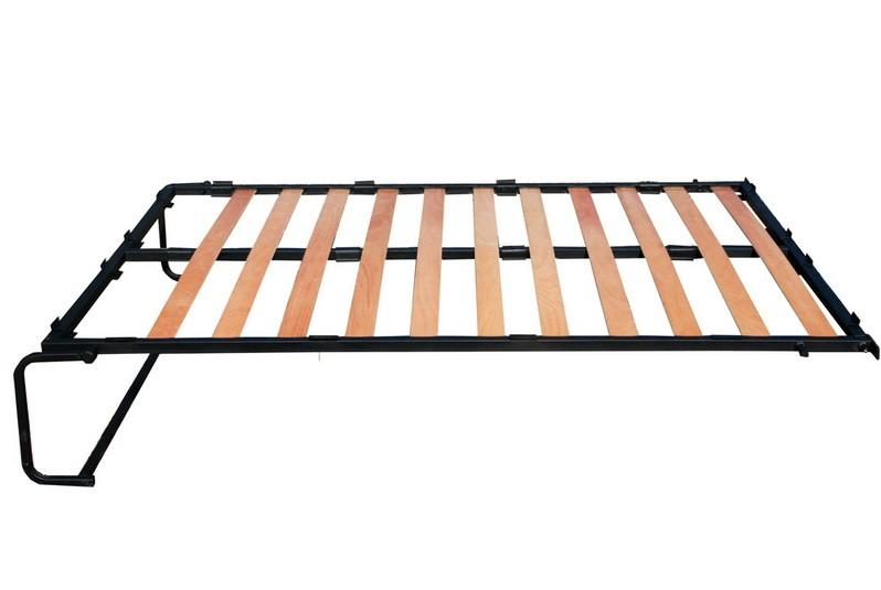 Mecanism pat rabatabil 2 persoane Varianta 1-140
