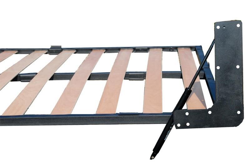 Mecanism pat rabatabil 2 persoane Varianta 1-144