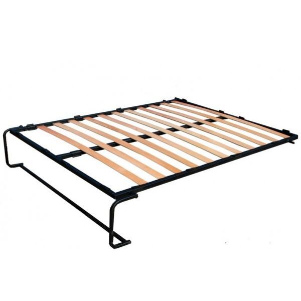 Mecanism pat rabatabil 2 persoane Varianta 1-148