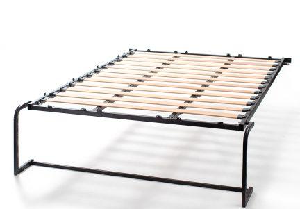 Mecanism Pat Rabatabil 2 Persoane Pentru Canapea 200 x 160