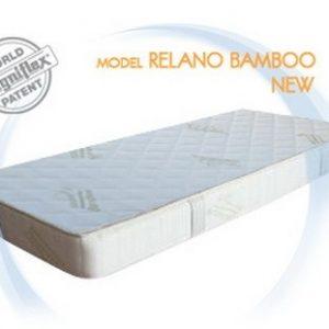 Saltea Relano Bamboo-156