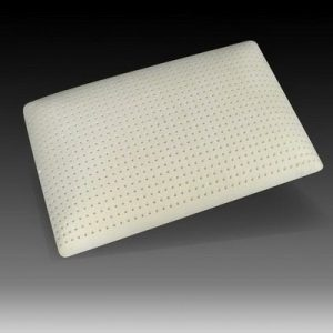 Perna latex forma sapun-214