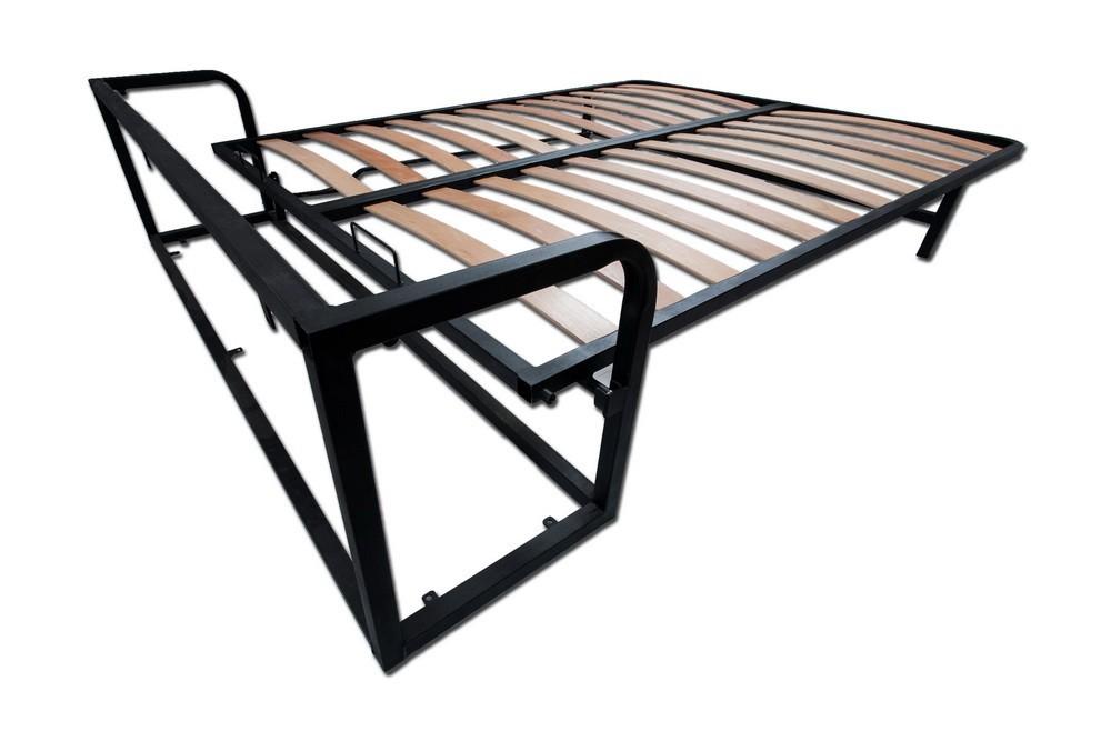 Mecanism pat rabatabil 2 persoane Varianta 2-400