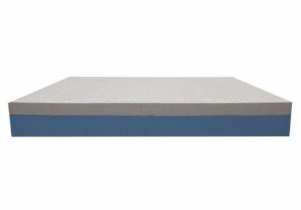 Saltea Latex Foam H26 200 x 160