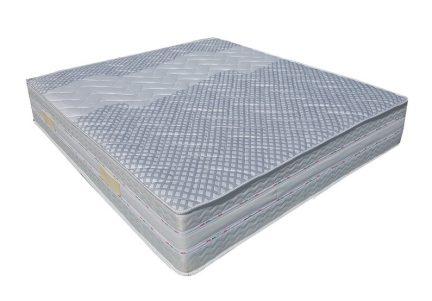 Saltea Superminipocket Memory 3000 200 x 160