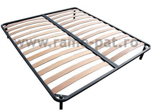 6 criterii pentru a alege un cadru de pat dublu potrivit