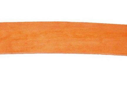 Lamele pentru somiera de lemn 17 x 0.8 cm, set 7 buc